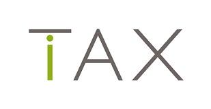 iTax Logo