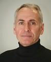 Raymond KIEFFER